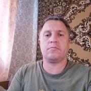Слава 40 Ростов-на-Дону