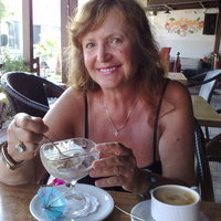 ЛЮБОВЬ, 67 лет, Весы, Москва