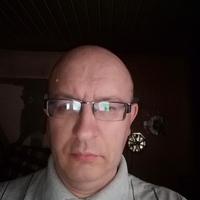 Виктор, 57 лет, Стрелец, Екатеринбург