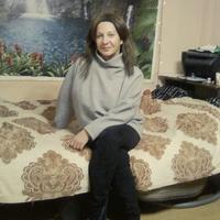 фатима, 42 года, Козерог, Санкт-Петербург