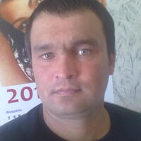 ЕКУБ, 37 лет, Козерог, Красноярск