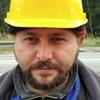 Nazar, 27, г.Тернополь
