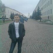Александр 30 Наманган