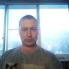 Вадим, 31, г.Гай