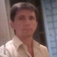 Евгений, 58 лет, Весы, Волгоград