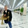 Юра, 37, г.Екатеринбург