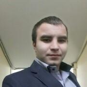 Ростислав 27 Одинцово
