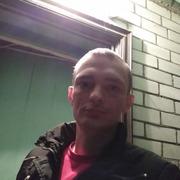 Александр 37 Белая Глина