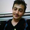 arif, 51, г.Самсун