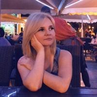 Татьяна, 45 лет, Весы, Одесса