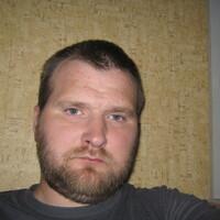 Aндрей, 38 лет, Рыбы, Березники