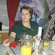 Начать знакомство с пользователем Оксана 45 лет (Лев) в Жукове