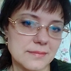 Наталья, 41, г.Приаргунск