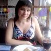 Наталья, 34, г.Челябинск