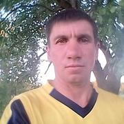Евгений 42 Витебск