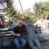 Дмитрий, 45, г.Рамат-Ган