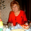 Валентина, 65, г.Красногвардейское (Ставрополь.)