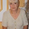 ольга, 67, г.Багратионовск