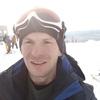 Олег, 36, г.Прокопьевск