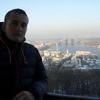 Grigorіy, 27, Yuzhne
