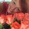 Елизавета, 35, г.Полтава