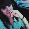 Катя Николаева, 18, г.Калач-на-Дону