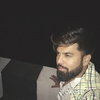 Kuldeep Joshi, 28, г.Gurgaon