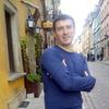 Роман М, 40, г.Gdynia