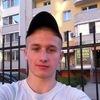 Артем, 31, г.Новосибирск