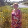 Наталья, 43, г.Дзержинск