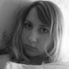 Kolju4ka, 25, г.Силламяэ