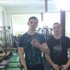 Oleg, 18, г.Краснодар