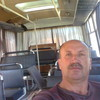 ALEKCAHDR, 56, г.Зеленокумск