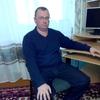евгений, 40, г.Балахна