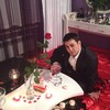 султан, 36, г.Камышин