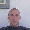 Руслан Сулеименов, 33, г.Астана