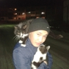 батырхан, 21, г.Кзыл-Орда