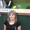 elena, 52, г.Петропавловск