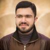 Мовсес, 23, г.Ереван