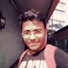 Rahul, 25, г.Калькутта