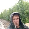 Витёк, 30, г.Тихвин
