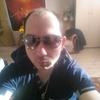 марат, 27, г.Азнакаево