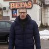 Андрей, 42, г.Островец