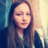Аня)), 21, г.Кропоткин
