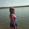 Таня, 32, Хмельницький