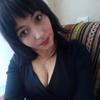 Svetlanka Salavey, 29, Postavy