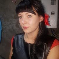 Александра, 22 года, Овен, Хабаровск