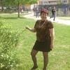 Инкогнито, 53, г.Санкт-Петербург