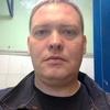 Михаил, 30, г.Подольск