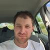 Макс, 36, г.Fosser